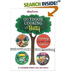 ISBN:1328846059