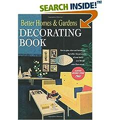 ISBN:1328944980