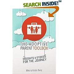 ISBN:1329128745