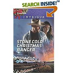 ISBN:1335721304