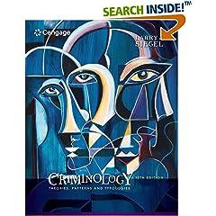 ISBN:1337091847