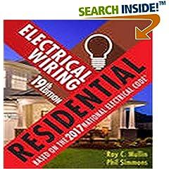 ISBN:1337101834