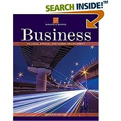 ISBN:1337103578