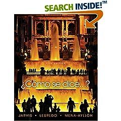 ISBN:1337104647