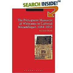 ISBN:1350036803