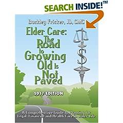 ISBN:1365738744