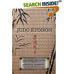 ISBN:1367417848