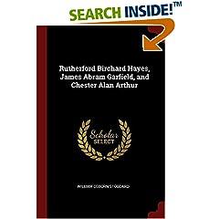 ISBN:1375590154