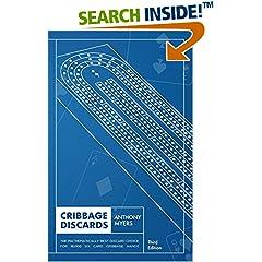 ISBN:1389645894