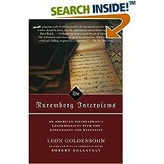 ISBN:1400030439