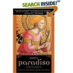 ISBN:140003115X