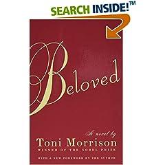 ISBN:1400033411