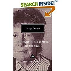 ISBN:1400041260
