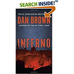 ISBN:1400079152 Inferno (Robert Langdon) by Dan    Brown