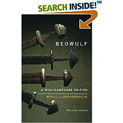ISBN:1400096227