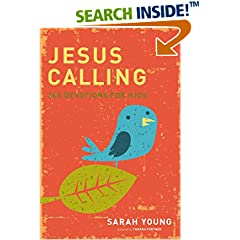 ISBN:1400316340