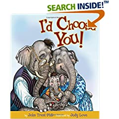 ISBN:1400317320