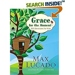 ISBN:1400320348