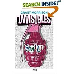 ISBN:1401234593
