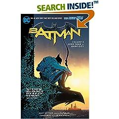 ISBN:1401253350