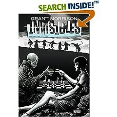 ISBN:1401254217