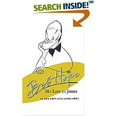 ISBN:1401300952