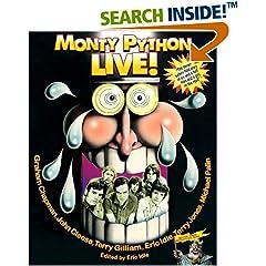 ISBN:1401323677