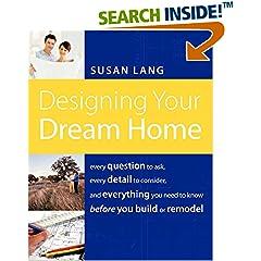 ISBN:1401603521