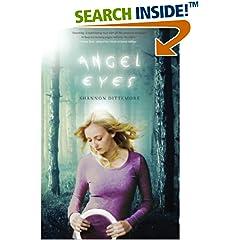 ISBN:1401686354