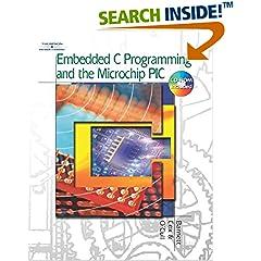 ISBN:1401837484