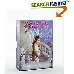 ISBN:1401906060