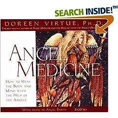 ISBN:1401906117