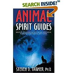 ISBN:1401907334