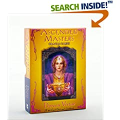 ISBN:140190808X