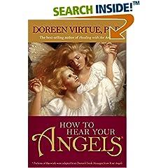 ISBN:1401917054