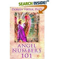ISBN:1401920012