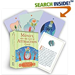 ISBN:1401923399