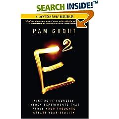 ISBN:1401938906