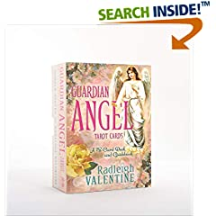 ISBN:140194230X