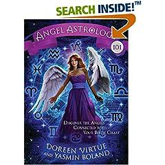 ISBN:1401943055