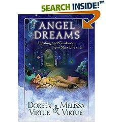 ISBN:1401943659