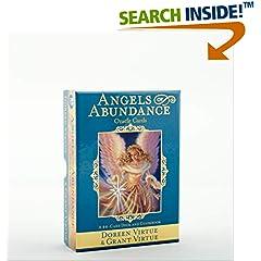 ISBN:1401944442