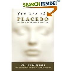 ISBN:1401944590