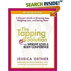 ISBN:1401945139