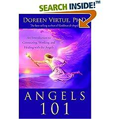 ISBN:1401946038