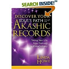 ISBN:1401946135