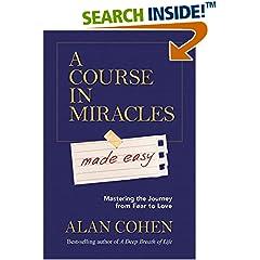 ISBN:1401947344