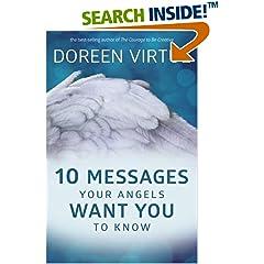 ISBN:1401954014