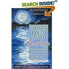 ISBN:1402212216