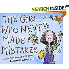 ISBN:1402255446